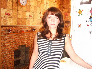 Жительница Котласа, оштрафованная за комментарии про Орлова, обратилась в Европейский суд