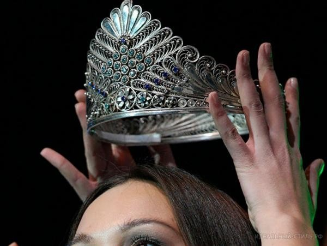 23-летняя мама из Котласа стала финалисткой конкурса «Мисс виртуальная Россия»