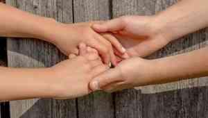 Шесть организаций Поморья для детей-сирот присоединились к проекту «Два капитана»