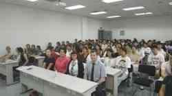 Рабочая поездка делегации САФУ в КНР открыла новые перспективы сотрудничества