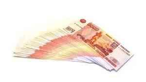 Бывшему директору учреждения культуры из НАО дали пять лет за взятки и кражу денег