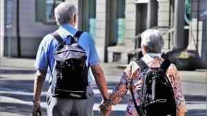Архангельским пенсионерам окажут бесплатную юридическую помощь