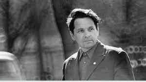 Северяне расскажут миру о писателе Федоре Абрамове