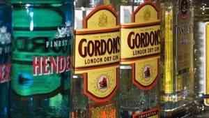 Госдума готовит предложения по ограничению продажи спиртного