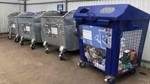 Власти Архангельской области ищут нового «мусорного» оператора