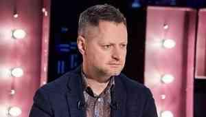 Истинный Архангельск появился в инстаграмме ведущего НТВ Алексея Пивоварова