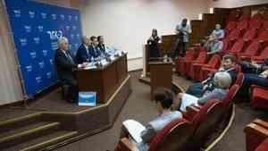 «ТГК-2» рассказала о начале нового отопительного сезона