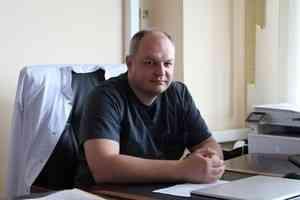 Онколог Роман Ищенко: «Холангит – это заболевание, которое негативно влияет на функцию всей печени»