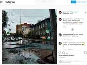 Загадка визита Алексея Пивоварова в Архангельск раскрыта