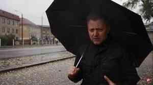 «Опасность была не в радиоактивности»: журналист Алексей Пивоваров выпустил видео о взрыве у Нёноксы