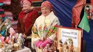 Завершающий день Маргаритинки: удачные покупки и атмосфера праздника
