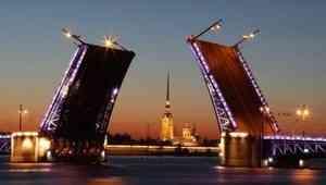 Архангельский молодежный театр отправится на большие гастроли в Санкт-Петербург