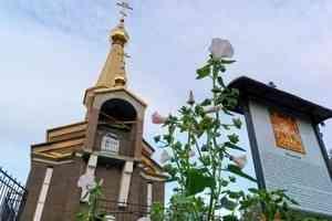 Воскресная школа для взрослых при архангельском храме на привокзальной площади приглашает учеников