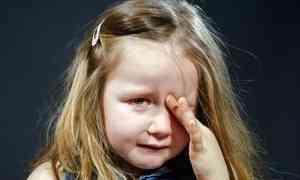 Читатели «Региона 29» готовы спасать детей от побоев родителей, анеснимать шок-видео