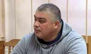 Первое вРоссии дело осклонении купотреблению допинга сегодня начал рассматривать Северодвинский суд