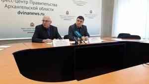 С начала года в Архангельской области жертвами мошенников стали 1880 человек