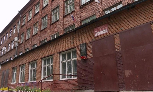 Архангельским школам присвоят имена