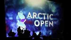 От Ирана – до Арктики