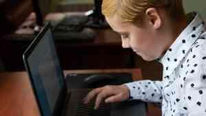 Шанс выйти в общество: как студенты с особенностями в развитии получают в Архангельске профессию
