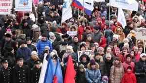 Кульминацией Дня народного единства в Архангельске станет концерт у драмтеатра