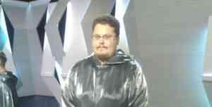 Архангелогородец принял участие в программе «Своя игра» на НТВ