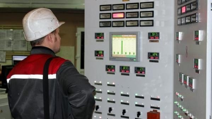 Архангельский «Водоканал» рискует стать банкротом