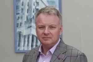 Холдинг «Аквилон Инвест» номинирован на Золотой знак «Надежный застройщик России»