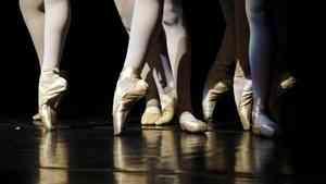 Прима-балерина Большого театра посетит Архангельск в рамках «Балетных сезонов»