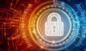 Информационные войны: «белые» хакеры «Ростелекома» ведут всчёте