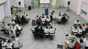 В Архангельской области проходят мероприятия VI Всероссийской недели сбережений