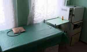 Жители Нижнего Койдокурья жалуются нанестабильную работу фельдшерско-акушерского пункта