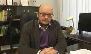 Руководитель центра комплексного изучения Арктики Иван Болотов избран членом-корреспондентом Российской академии наук