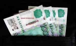 Вместо денег— билеты банка приколов: пенсионерка стала жертвой мошенников