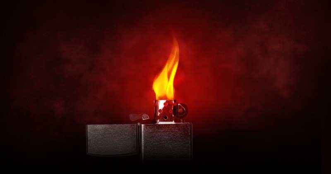 В Пинежском районе мужчина погиб при пожаре в своём доме