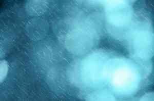 В Архангельской области ожидается мокрый снег и гололёд
