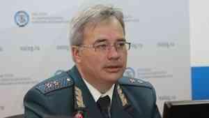 Взятку доставали из терминала: главу налоговой Архангельской области официально обвинилив коррупции