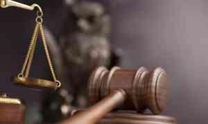 В Плесецком районе будут судить четырёх насильников и их жертву