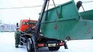 Вывоз мусора со скидкой: кто в Поморье может рассчитывать на льготный тариф