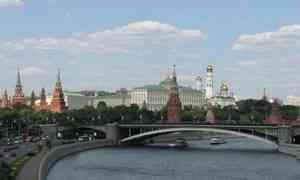 Экотехнопарка «Шиес» нет втерриториальной схеме обращения сТКО Москвы