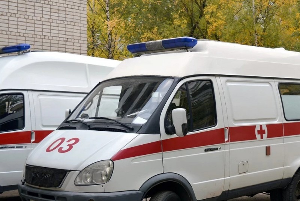 Арестованы счета фирмы, снабжающей транспортом архангельскую «Скорую»