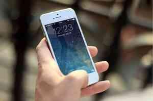 Больше 10 северян за сутки попались на крючок телефонных мошенников