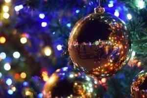 Поздравление председателя городской Думы с наступающим Новым годом