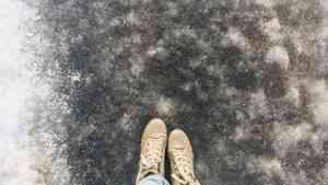Гололед и оттепель: синоптики рассказали о погоде на 15 января в Поморье