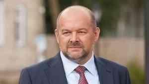 Игорь Орлов: «Обозначенные Президентом задачи потребуют серьезных региональных решений, мы к этому готовы»