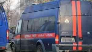 Главу МВД Коми, приезжавшего на Шиес, задержали по подозрению в получении взятки