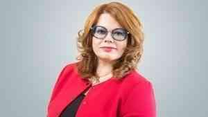 Вероника Яничек: «В ближайшей перспективе – ремонт детских школ искусств»