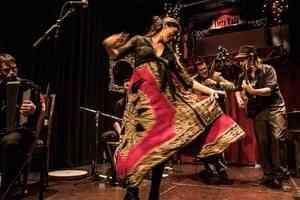 Архангелогородцев вернут к корням «Транзитом» с помощью музыки и театра