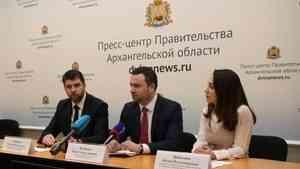 В Архангельской области десятки инновационных проектов выступят на Startup Tour Фонда «Сколково»