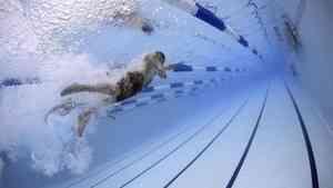 В Новодвинске мужчина утонул в бассейне