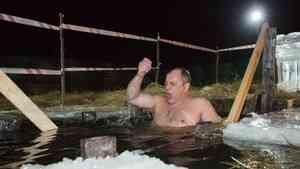 Пойдемте с нами! Чем заняться в выходные в Архангельске